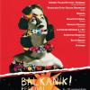 "Voci feminine la superlativ  domină scena ""Balkanik Festival #7"""