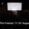 Cineaşti români, la Festivalul de Film de la Sarajevo