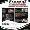 """Caravana filmului românesc"",  la Ghimbav"