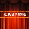 """Casting, la Teatrul Național de Operetă și Musical """"Ion Dacian"""""""