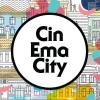 Producţii cinematografice româneşti, la Festivalul Internaţional de Film Cinema City de la Novi Sad