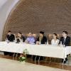"""""""Întâlnirea Internațională a Tineretului Ortodox"""", la Iași"""