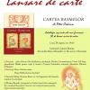 """Lansare de carte: """"Cartea basmelor"""", de Petre Crăciun"""