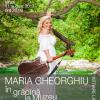 Maria Gheorghiu, la MNLR