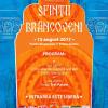 Spectacol de teatru cu temă creștină și muzică tradițională veche, la Palatul Mogoșoaia