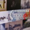 """Filmele care se văd în competiție la București """"Docuart Fest 6"""""""