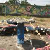 Încheierea taberelor de arhitectură și de artă plastică de la Palatul Pleșa