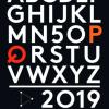 Aplicații pentru Cvadrienala de Scenografie de la Praga, ediția din 2019