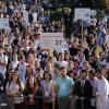 S-a încheiat Întâlnirea Internațională a Tinerilor Ortodocși 2017