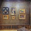 """Lansarea volumului """"Aman – pictorul. Repertoriul de pictură al Muzeului Theodor Aman"""""""