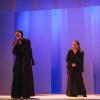 """Premiera oficială a spectacolului """"Shylock"""", la Teatrul de Comedie"""