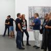 "Grupul NOIMA – ""Recent Paintings"""