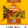 """Lansarea proiectului """"Arhiva de arhitectură: case și prăvălii"""""""