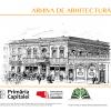 Ateliere gratuite: Arhiva de arhitectură
