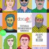 Docuart Fest invită oamenii documentarului la deschiderea festivalului
