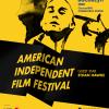 """Ethan Hawke, John C. Reilly, Joaquin Phoenix, invitați speciali la """"American Independent Film Festival"""" în București"""