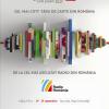 Pregăteşte-te cu adevărat de şcoală cu Radio România, la Gaudeamus!