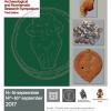 """Simpozionul """"Cercetări arheologice și numismatice"""", ediția a III-a"""