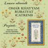 """Lansarea volumului """"RUBA'IYAT (CATRENE)"""", de Omar Khayyam, la Galați"""