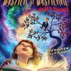 """Spectacolul de operă """"Bastien și Bastienne"""" deschide stagiunea în Sala UnderGrant a Operei Comice pentru Copii"""