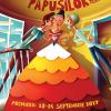 """Opera Comică pentru Copii prezintă premiera baletului """"Lumea Păpușilor"""" și lansează campania """"Păpușile Operei Comice"""""""