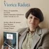 """Lansare la Bucureşti: """"Oraşul închis"""", de Viorica Răduţă"""