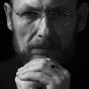 """Lectură publică din romanul """"Sfîrșitul"""", de Attila Bartis"""