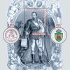 """Sărbătoarea filatelică a capitalei: """"155 de ani, București, Capitala României"""""""