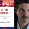 """""""Ce este populismul?"""", de Jan-Werner Müller, a apărut la Editura Polirom"""