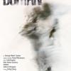 """DORIAN""- spectacol de dans contemporan, la Teatrul Odeon"