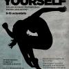 Dansează-ți povestea la Dance Yourself – atelier de dans contemporan pentru adolescenți