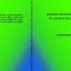 """""""Dincolo de graniţe: Redefinind """"trans-"""" în literatură, lingvistică şi media"""""""