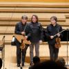 """Duelul Viorilor """"Stradivarius vs Guarneri"""". Patru viori în patru oraşe"""