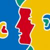 Ziua Europeană a Limbilor la Belgrad