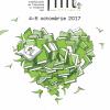 Vânătoare de cărți la Iași, în pregătirea FILIT