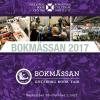 România va participa la Târgul de carte de la Göteborg – 2017