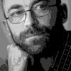 """Prezentarea volumelor """"Degete mici"""", """"Zilele regelui"""" și """"Toate bufnițele"""" de Filip Florian, la Tel Aviv"""