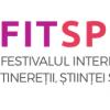 FITSPORT – Festivalul Internațional al Tinereții, Științei și Sportului