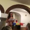 Ziua Limbii Române, o tradiție la Milano