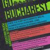 """""""GoBucharest"""" – Atelier de educație vizuală"""