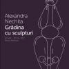 Alexandra Nechita expune în premieră la București