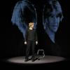 Spectacole străine, în Festivalul Naţional de Teatru