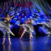 "Teatrul ""Stela Popescu"" deschide stagiunea 2017-2018 cu ""Harap Alb"""