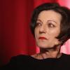 Scriitoarea Herta Müller, pentru prima dată la Londra
