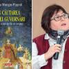 """Un nou volum semnat de Alina Mungiu-Pippidi la Polirom: """"În căutarea bunei guvernări. Cum au scăpat alte ţări de corupţie?"""""""