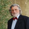 Jean Poncet, traducătorul lui Lucian Blaga în limba franceză, premiat la Satu Mare