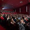"""Câștigătorul Palme d'Or 2017, în deschiderea ediției a opta a """"Les Films de Cannes à Bucarest"""""""