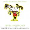 Ziua Europeană a Limbilor, la Casa Uniunii Europene de la Viena