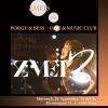 Concert ZMEI3, la clubul de jazz Porgy&Bess din Viena