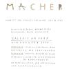 "Proiectul interdisciplinar ""Radioschrittmacher"", la Galerie am Park din Viena"